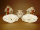 Categ K: Animal Skulls