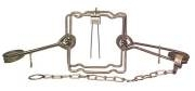 #600 Sleepy Creek Double Spring Body Grip Trap