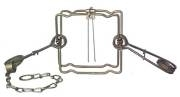 #700 Sleepy Creek Double Spring Body Grip Trap