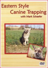 "Schaefer, Mark - ""Eastern Style Canine Trapping"" DVD - ** $5.00 Off Sale **"