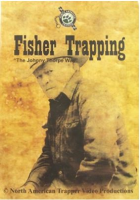 THORPE, JOHNNY - FISHER TRAPPING