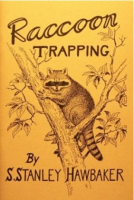 HAWBAKER, S. STANLEY - RACCOON TRAPPING